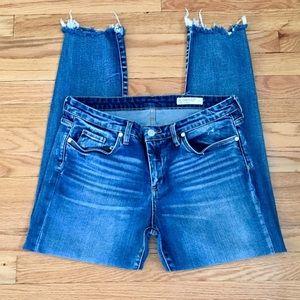 BLANK NYC Skinny Classique Jean
